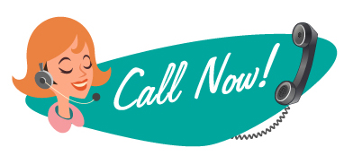call-now-image
