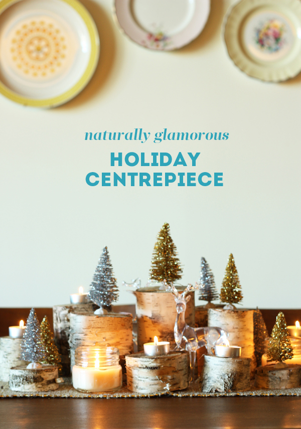 holiday birch centrepiece 8 HEADER
