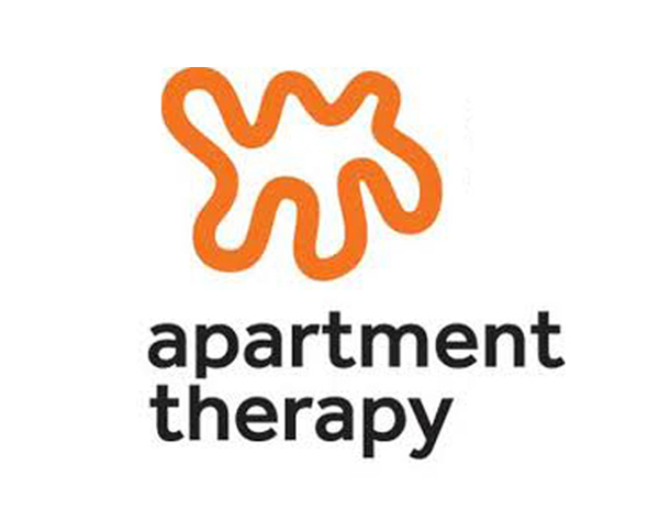 APARTMENT_THERAPY
