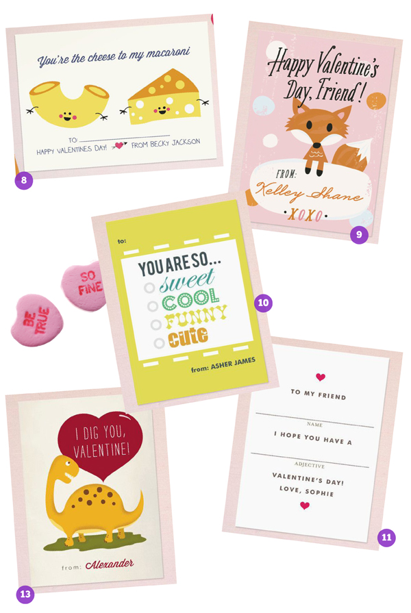 minted valentines card roundup3