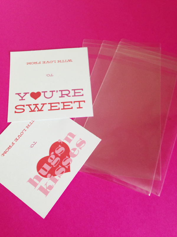 valentine labels 11