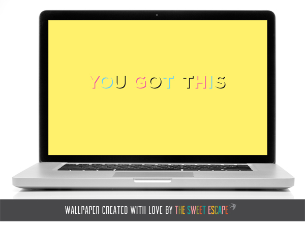 yougotthis_laptop