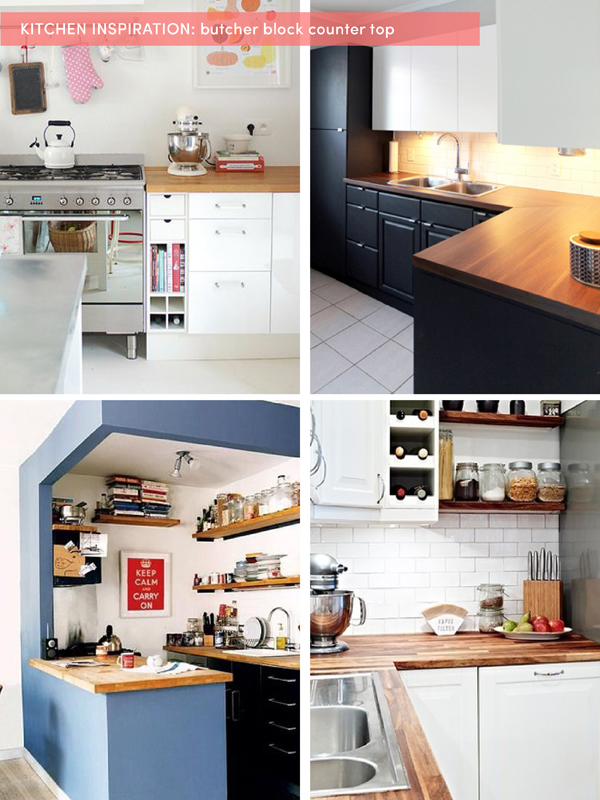 kitchen inspiration2