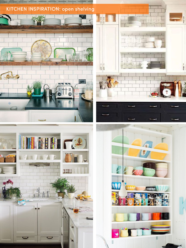 kitchen inspiration4