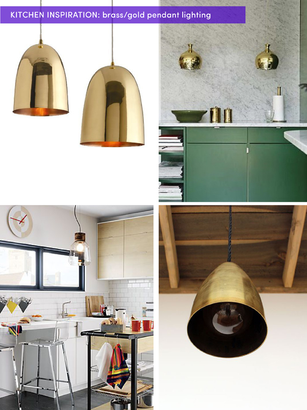 kitchen inspiration5
