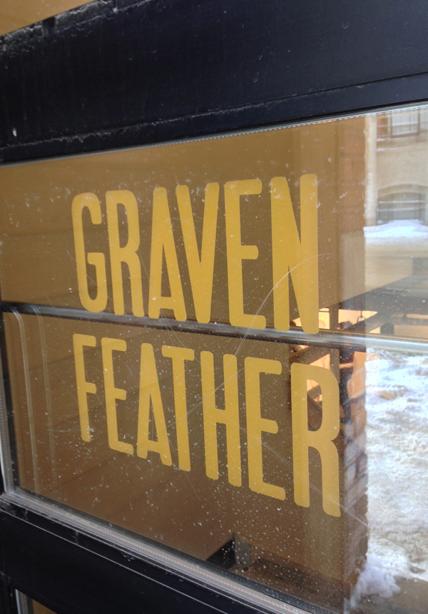 graven feather letterpress 6