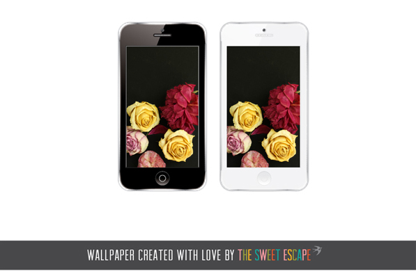 sweet-escape-floral-iphone