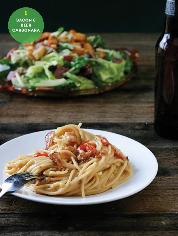 sweet savory beer recipes2