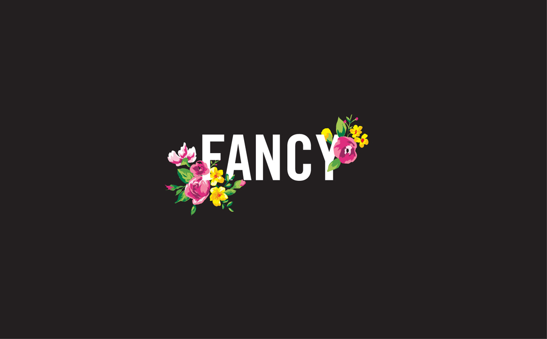 Free Fancy Desktop Wallpaper Download