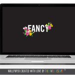 Fancy free wallpaper download / The Sweet Escape