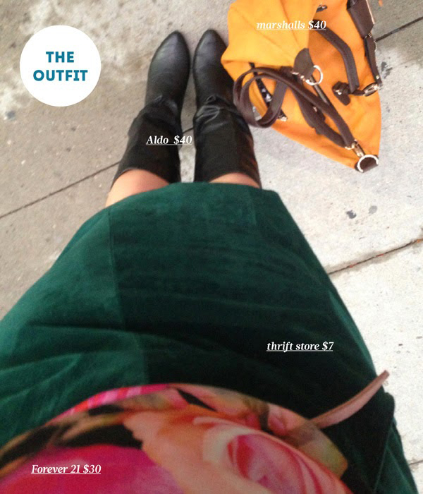 blog-conference-outfit