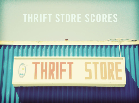thrift-store-sign