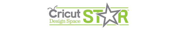 Design Space Star Brand Page