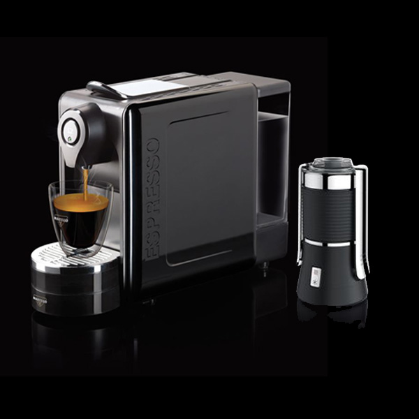 Martello Stilista Coffee machine