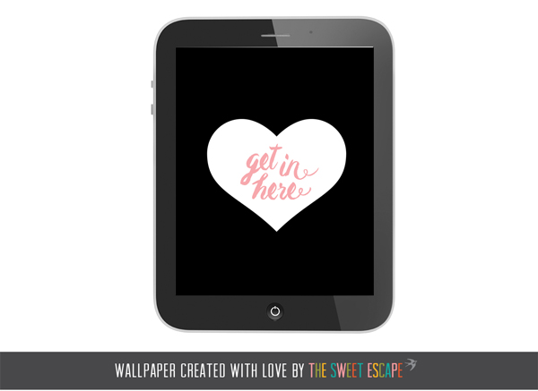 Valentines Free Wallpaper Download