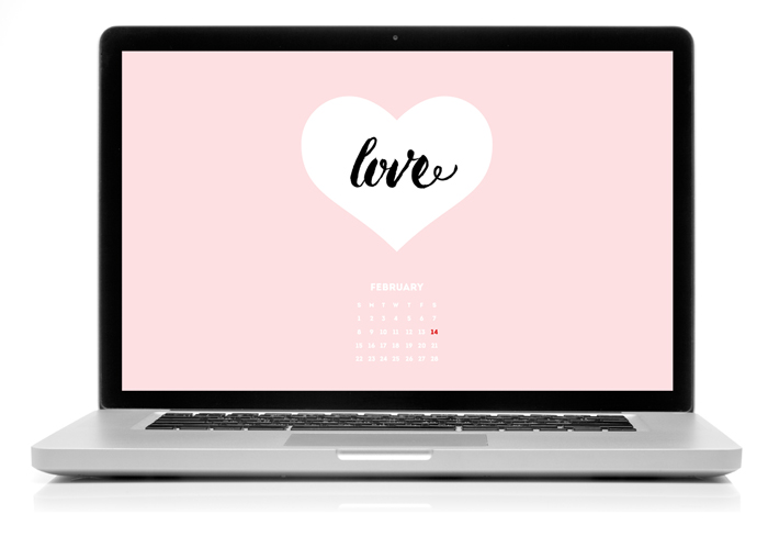Love-Wallpaper_laptop