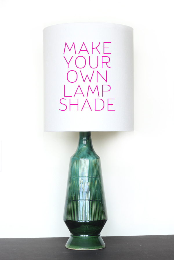 DIY-lamp-shade-1
