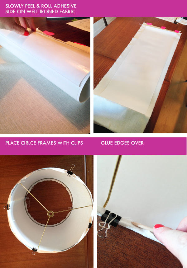 DIY-lamp-shade-steps3
