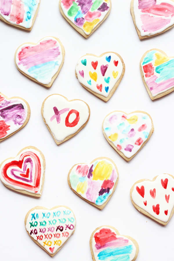 watercolour-heart-cookies-19