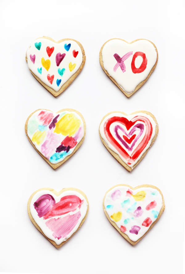 watercolour-heart-cookies-20