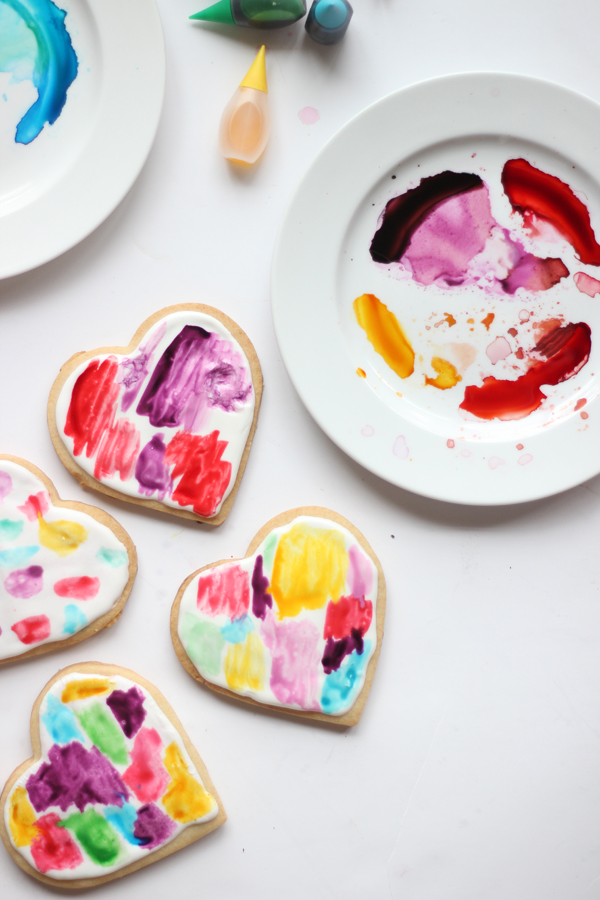 watercolour-heart-cookies-22