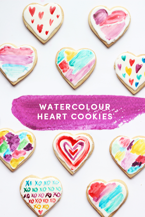 watercolour-heart-cookies
