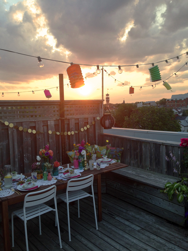 Rooftop-patio-dinner-7
