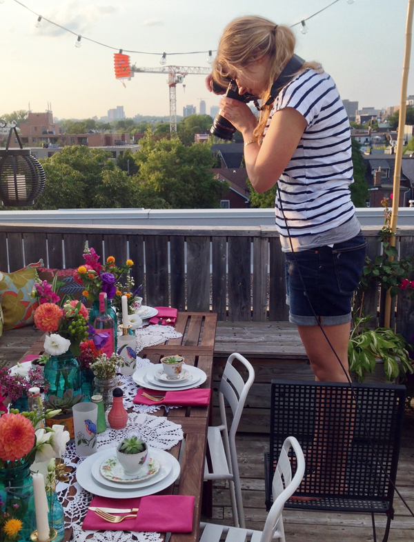 Rooftop-patio-dinner-8