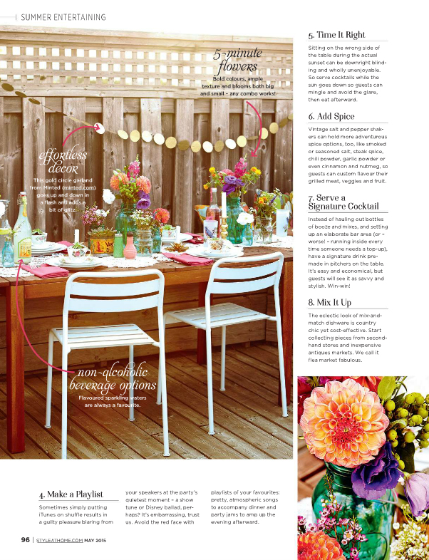 Style at Home Patio feature may 2015