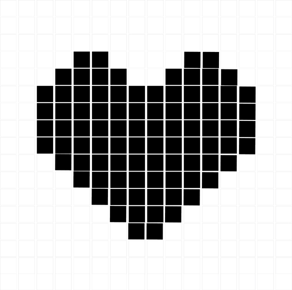 HEART-TILE-TABLE-PLAN