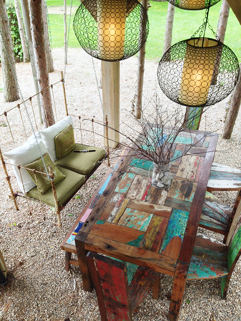 DIY-outdoor-lace-lights-3