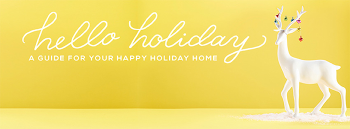 hello-yellow-holiday-guide7