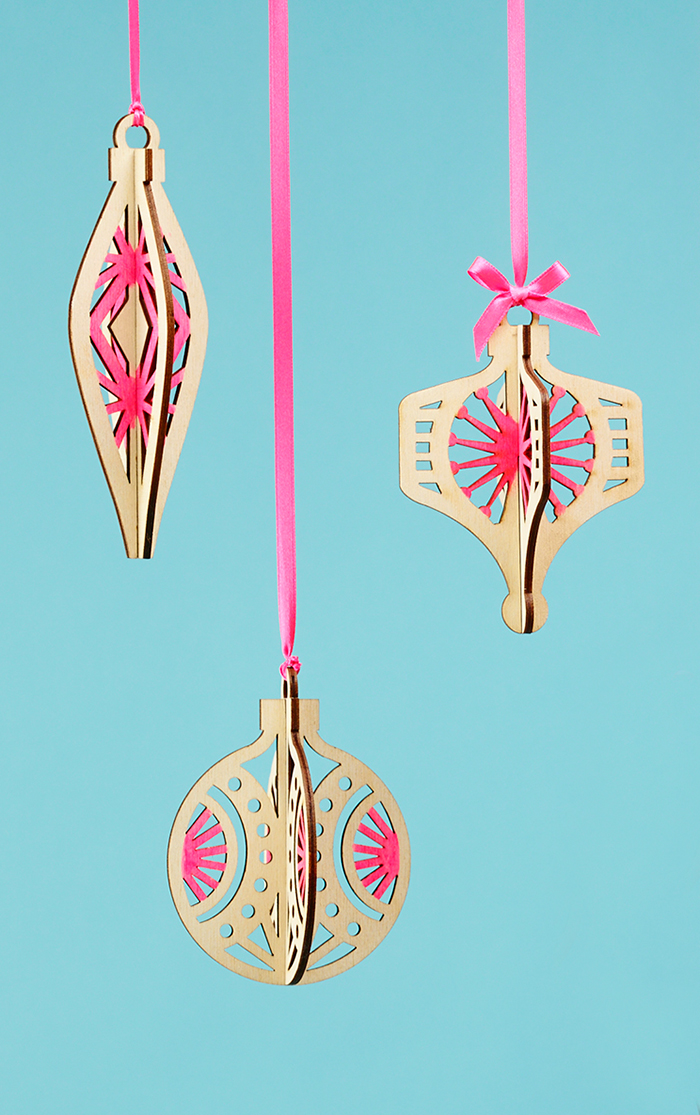 laser-cut-wood-ornaments