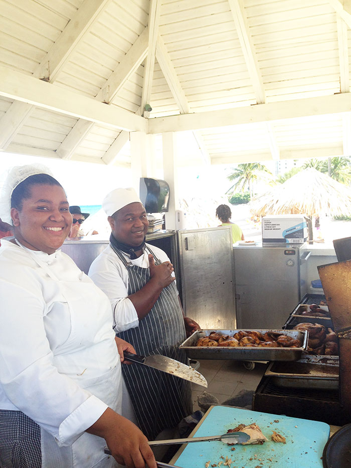 jamaica-jerk-chicken-montego-bay-3