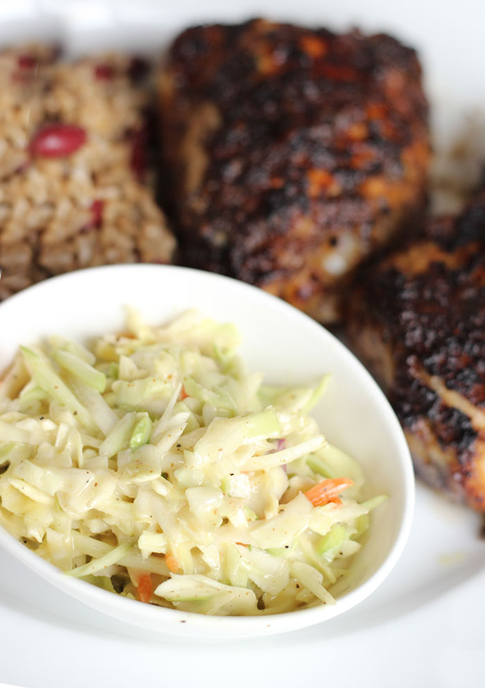 jerk-chicken-rice-peas-coleslaw-recipe-1