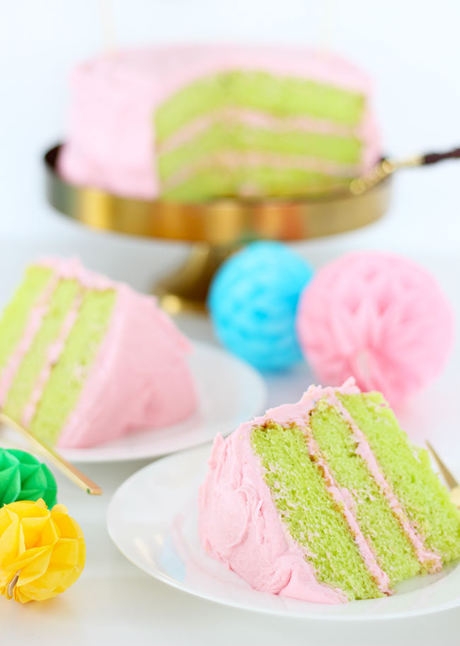 Pink-lemon-limeade-birthday-cake-10