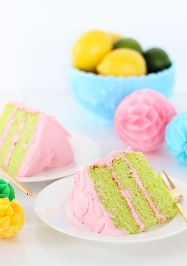 Pink-lemon-limeade-birthday-cake-12