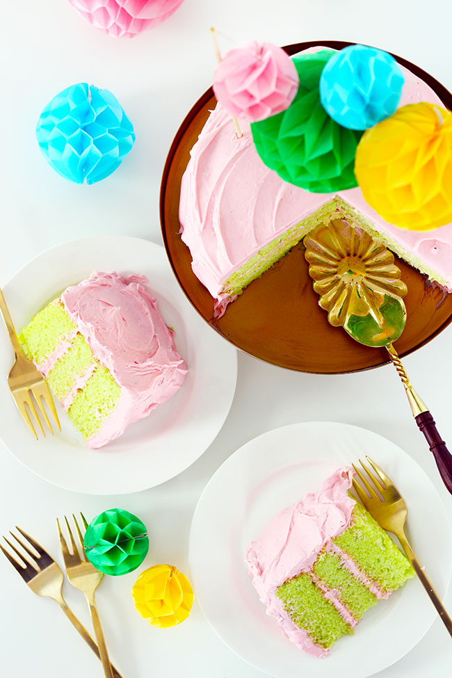 Pink-lemon-limeade-birthday-cake-13