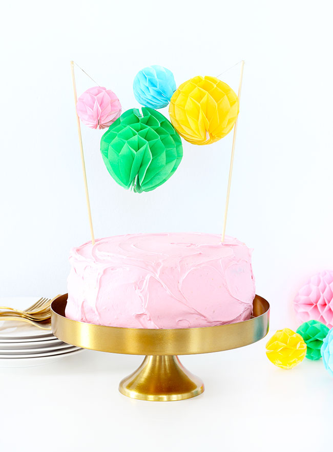 Pink-lemon-limeade-birthday-cake-2