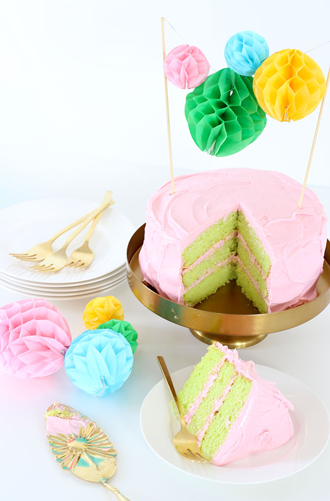 Pink-lemon-limeade-birthday-cake-4