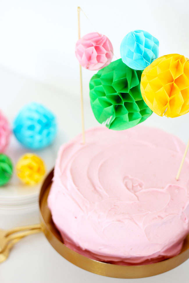Pink-lemon-limeade-birthday-cake-6