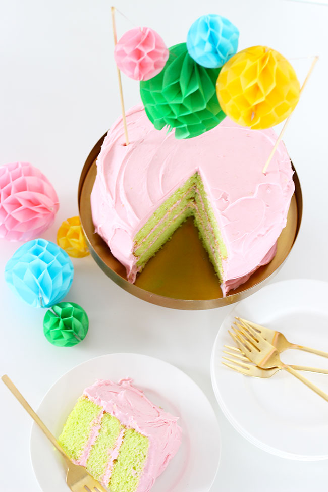 Pink-lemon-limeade-birthday-cake-9
