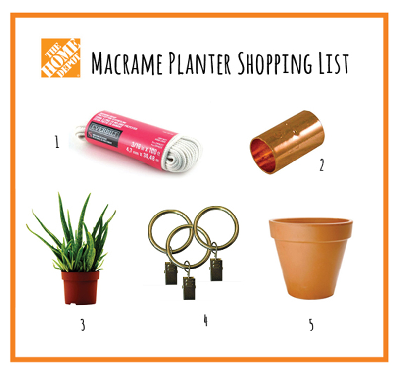 DIY-macrame-planter-shopping-list