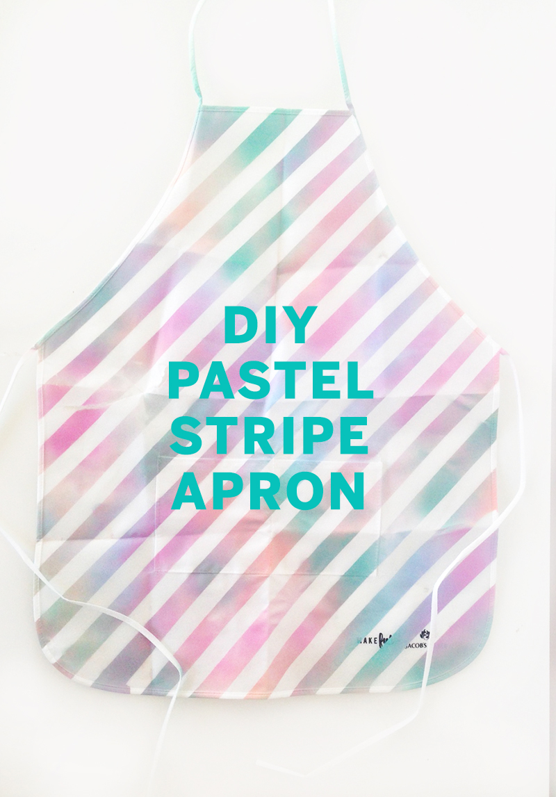 diy-apron-header