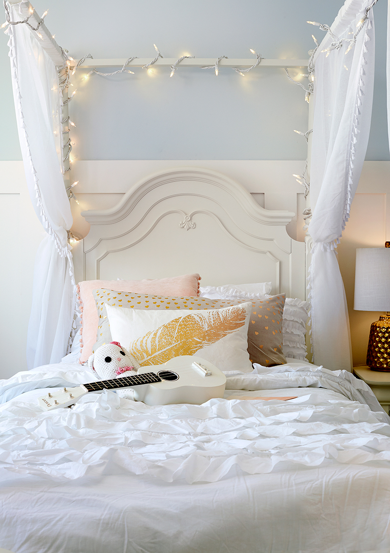 Leons Bedroom Furniture Leons Hello Holiday Look Book Is Here The Sweet Escape